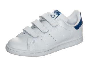 跟孩子一起穿亲子鞋吧,stan smith童鞋款只要35.96欧