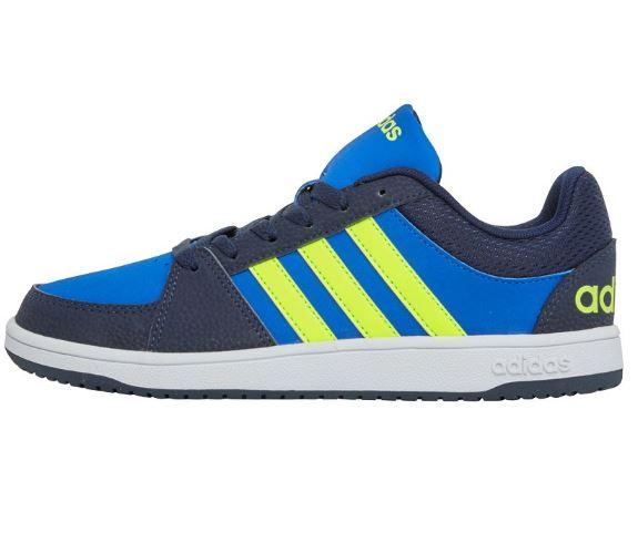 耐克阿迪板鞋全场低至7折,满75欧元可免邮