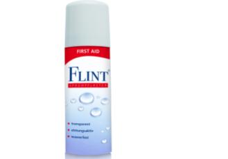 外出必备---德国flint液态创可贴50ml仅需6.74欧