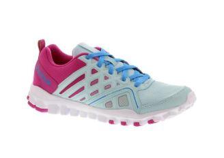 锐步健身鞋REALFLEX TRAIN 3.0折后只要29欧啦