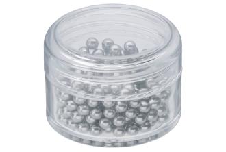 符腾堡WMF Basic Reinigungsperlen不锈钢清洁球仅需7.96欧