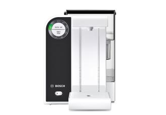 可净水的Bosch博世THD2021 Filtrino电热饮水机低至90.28欧