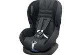 Maxi-Cosi儿童汽车安全座椅Priori SPS Plus降至95欧