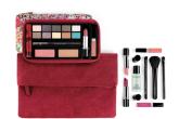价值224磅的ELIZABETH ARDEN伊丽莎白雅顿美妆初学套盒降至73.45欧