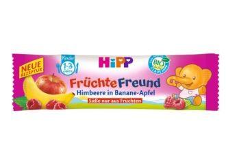 hipp水果棒本周特价只要0.39欧