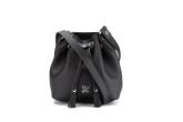 """英国少女品牌GRAFEA""""小兔子""""迷你水桶包折后仅需59.56欧"""
