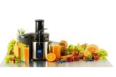 Karstadt特惠:Fitmix Juicer榨汁机直降50欧