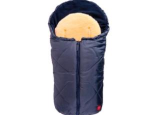 原价近95欧的kaiser婴幼儿纯羊毛睡袋降至72.10欧