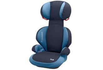 Maxi-Cosi儿童汽车安全座椅低至69.99欧