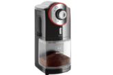 Melitta咖啡豆研磨器低至35.33欧