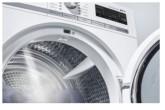 西门子智能洗衣机Siemens iQ300特价6折