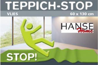 home 24德国制造各尺寸地毯防滑垫折后14.99欧起