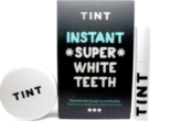 TINT牙齿美白笔,买三免一