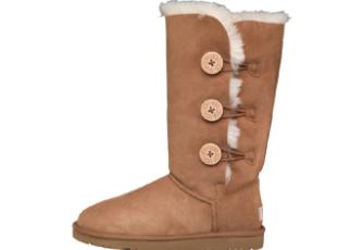 澳洲UGG雪地靴最新特惠卖场