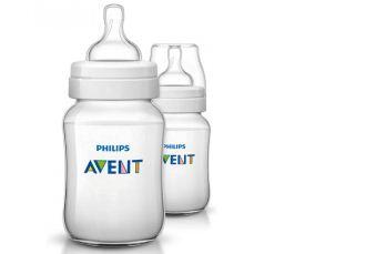 荷兰之家买399元免30元,philips avent婴幼儿奶瓶奶嘴八折特惠