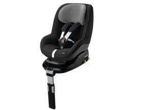 原价近320欧的maxi-cosi儿童汽车安全座椅Milofix系列降至239.99欧