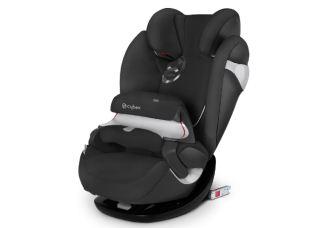 原价300欧的Cybex赛百适儿童汽车安全座椅降至238.99欧