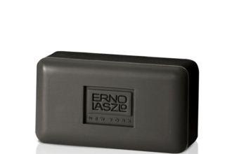 Erno Laszlo奥伦纳素海泥焕肤洁面皂150g仅需254.48元