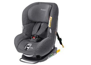 原价近300欧的maxi-cosi儿童汽车安全座椅2016最新设计PEARL系列降至198.99欧