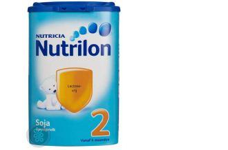 荷兰之家买399元免30元,荷兰牛栏诺优能NUTRILON奶粉专场