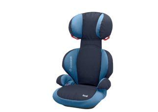 Maxi-Cosi儿童汽车安全座椅Rodi SPS低至69.99欧