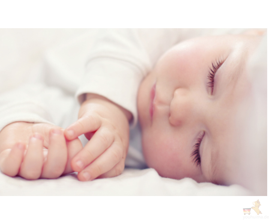 baby-markt母婴网全场特价9折