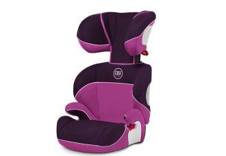 德亚秒杀:赛百斯Cybex儿童安全汽车座椅仅需71.99欧