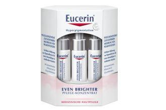 优色林Eucerin美白祛斑精华特惠价,仅需22.68欧