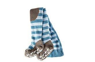 德国Falke幼儿长筒棉袜仅需12欧