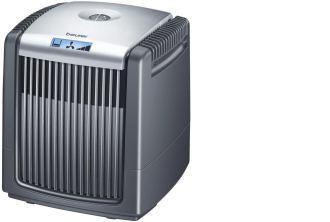 德国博雅beurer空气加湿净化器LW110低至139.90欧