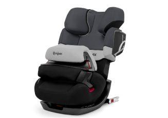 原价近310欧的赛百适Cybex汽车安全座椅直降104.05欧