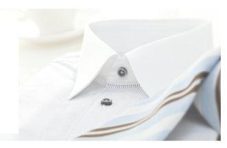 欧美时尚高定品牌Burberry的男士衬衫低至两折,全场29欧起