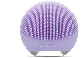 医用硅胶洗脸神器FOREO最新款LUNA Go敏感肌肤款特惠