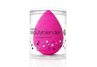 原价20欧的Beauty blender美妆蛋低至12.64欧起