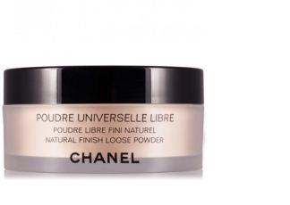 Chanel 香奈儿轻盈完美蜜粉低至39.9欧