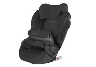 原价250欧的Cybex儿童汽车安全座椅降至199.95欧