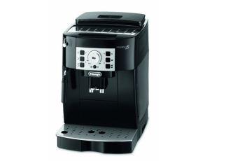 德龙DeLonghi ECAM 家用全自动现磨咖啡机仅270欧