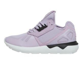 复活节特惠:Adidas女士跑鞋Originals Tubular Runner Sneakers直降68欧
