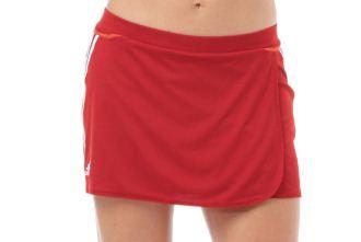复活节特惠:原价37.95欧的Adidas女士运动短裤裙CLIMACOOL系列低至9.95欧