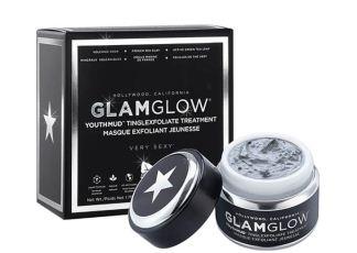 Lookfantastic复活节限惠:Glamglow发光深层清洁面膜仅售35.1磅