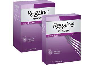 原价101.8欧的Regaine落健女士外用生发水240ml低至63.99欧