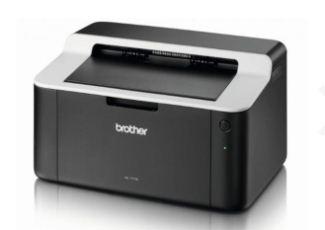 兄弟Brtother激光打印机低至49欧
