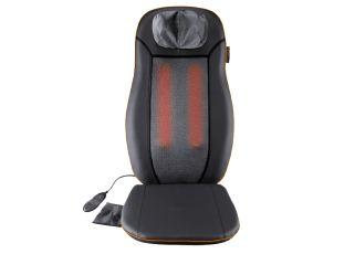 MEDISANA MCN电动指压按摩椅垫降至79欧