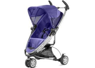 酷尼婴幼儿推车quinny zapp xtra buggy全网最低价,仅需177.99欧