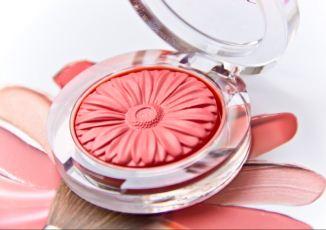 元气妆容必备:Clinique倩碧小雏菊腮红低至18.95欧