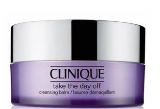 倩碧Clinique紫晶卸妆膏125ml低至25.16欧,有赠品