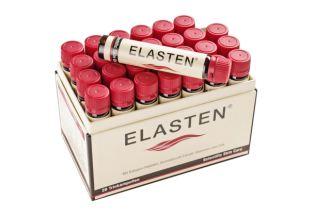 德国ELASTEN伊莱纯天然胶原蛋白口服液直降近30欧