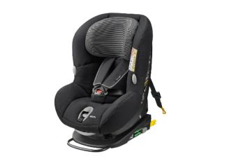 Maxi-Cosi迈可适2017最新系列MiloFix儿童安全座椅直降84.67欧