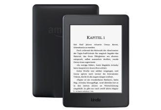 Kindle Paperwhite 全新升级版护眼电子书阅读器直降30欧