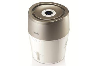philips飞利浦HU4803创新NanoCloud纳米空气加湿器直降56欧